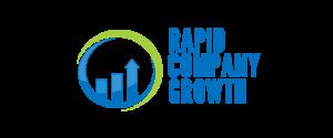 Rapid Company Growth
