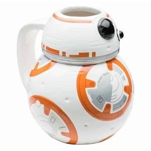 coffee bb8